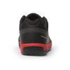 Five Ten Freerider Contact Shoes Men Black/Red